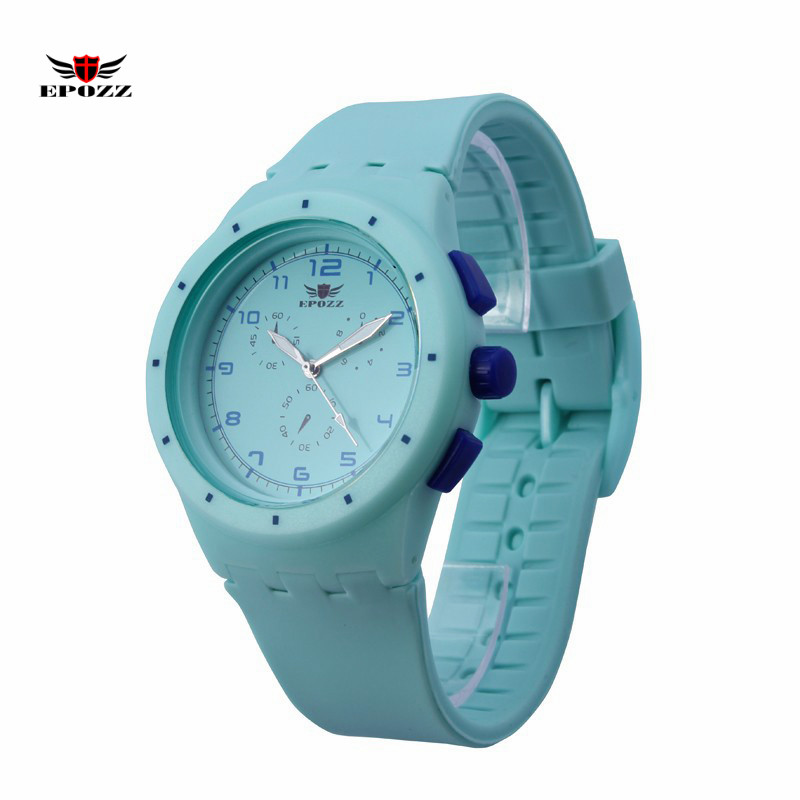Supply Waterproof Kids Watches Silicone Wristwatches Football Brand Quartz Wrist Watch Baby For Girls Boys Fashion Casual Reloj Online Shop Children's Watches