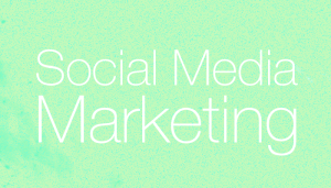 How to write Marketing pages, fi-social-media-marketing MARKETING PIC 700 X 400