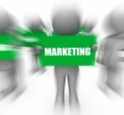 Developing your marketing strategy, CREATING YOUR STRATEGY CONTINUED