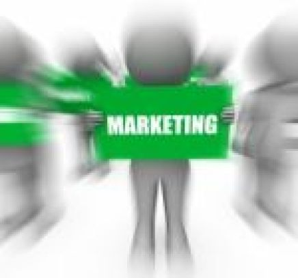 Creating a Marketing Strategy, gallery-thumbnails MARKETING PICS