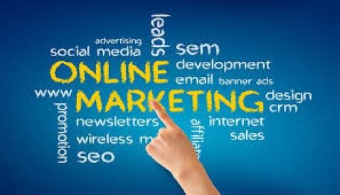 Search Engine Marketing, FOR YOUR INFORMATION TODAY
