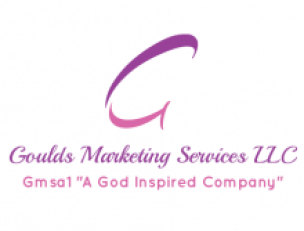 Goulds Marketing Services LLC, Marketing Firm, affiliate marketing firm