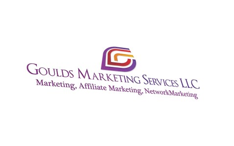 Online Shopping, Goulds Marketing Services LLC