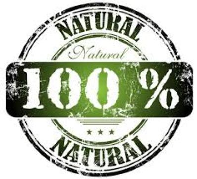 natural products online,