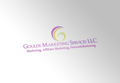 Marketing at