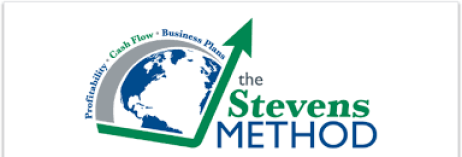 The Stevens Method: what is this about?