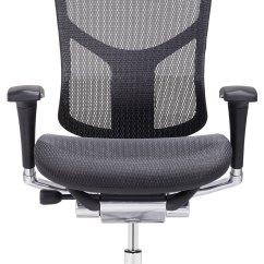 Xl Desk Chair Antique French Louis Xvi Chairs Gm Seating Dreem Luxury Mesh Series Executive Hi Swivel