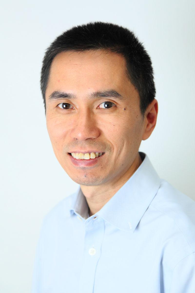 Minghui Lin
