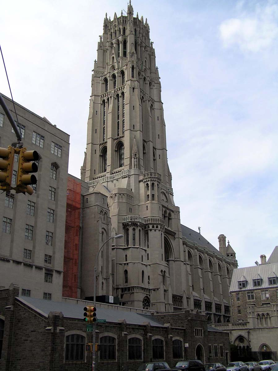 proj-riverside-church-000