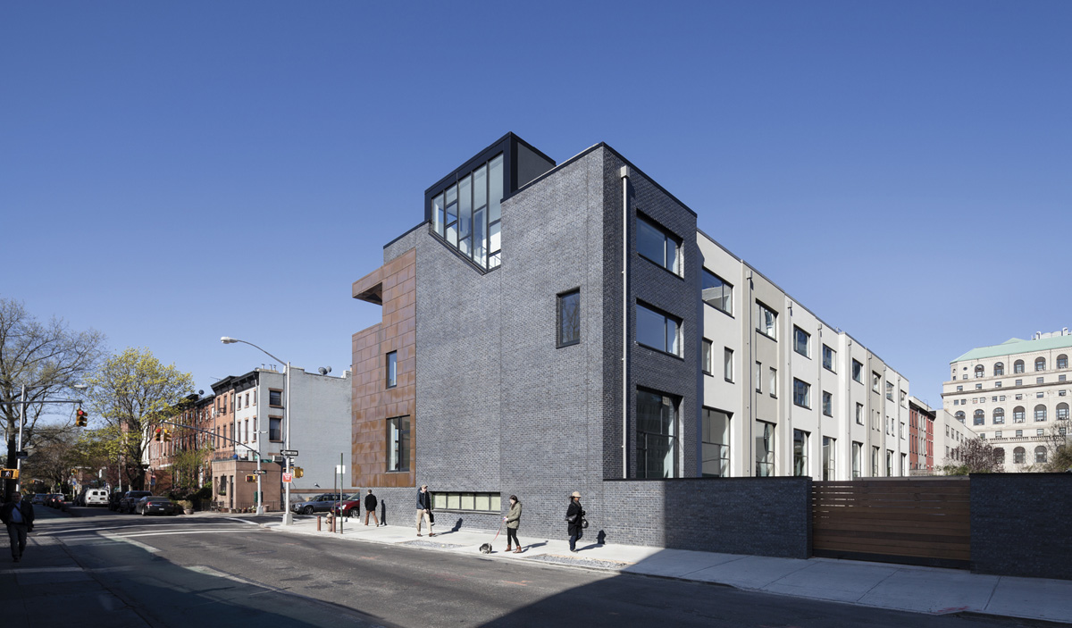 proj-brooklyn-townhouses-002