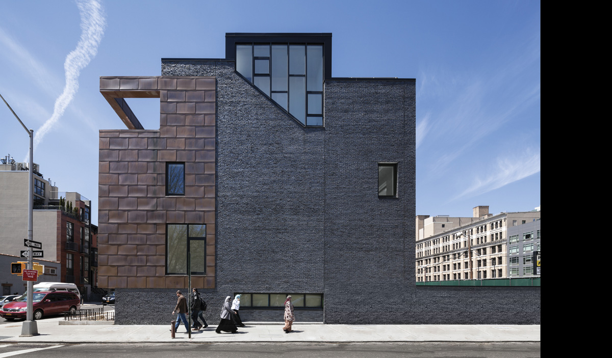 proj-brooklyn-townhouses-003