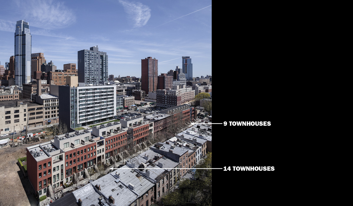 proj-brooklyn-townhouses-004