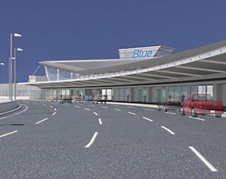 proj-jet-blue-000