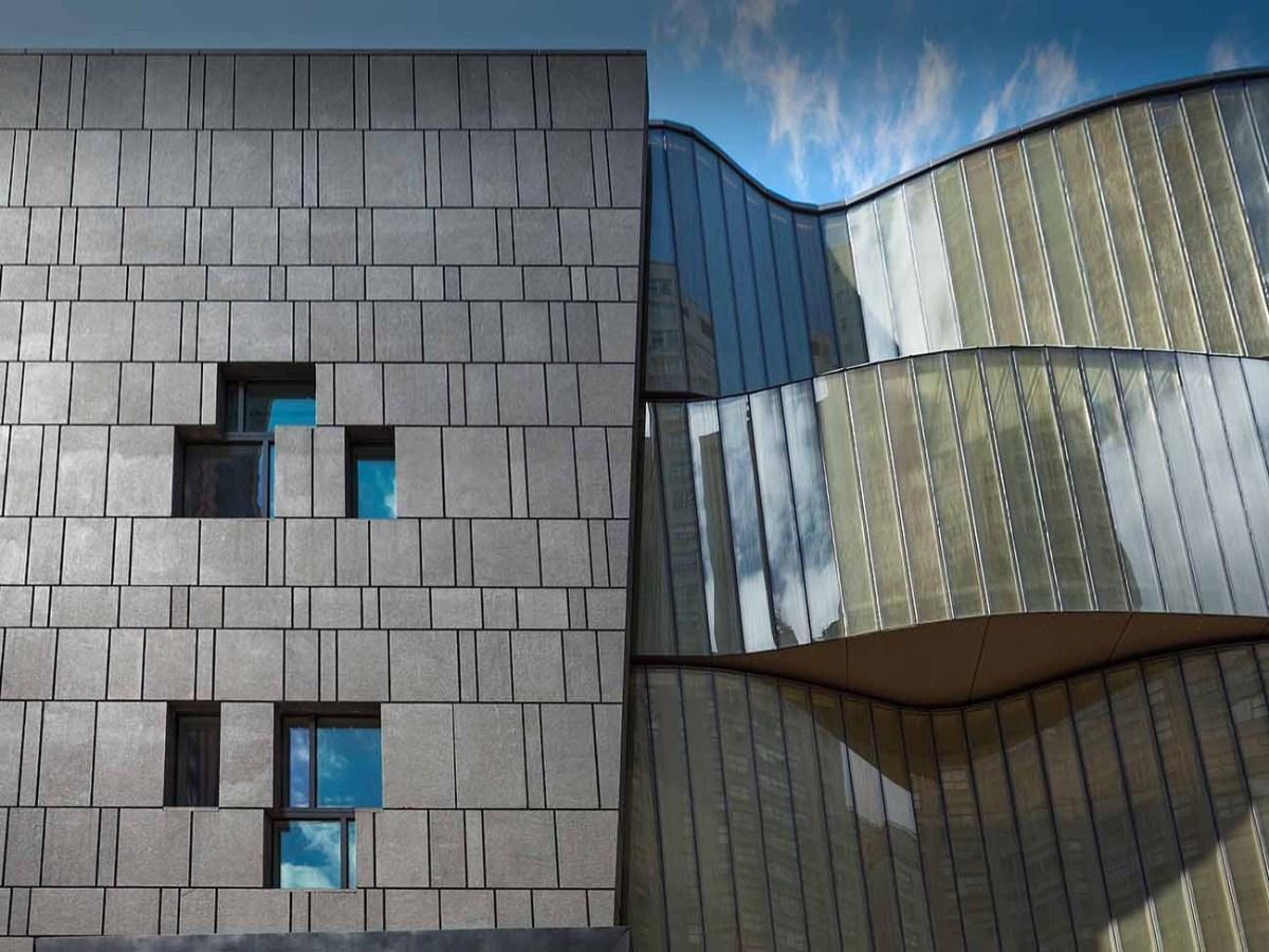 proj-lincoln-square-synagogue-000