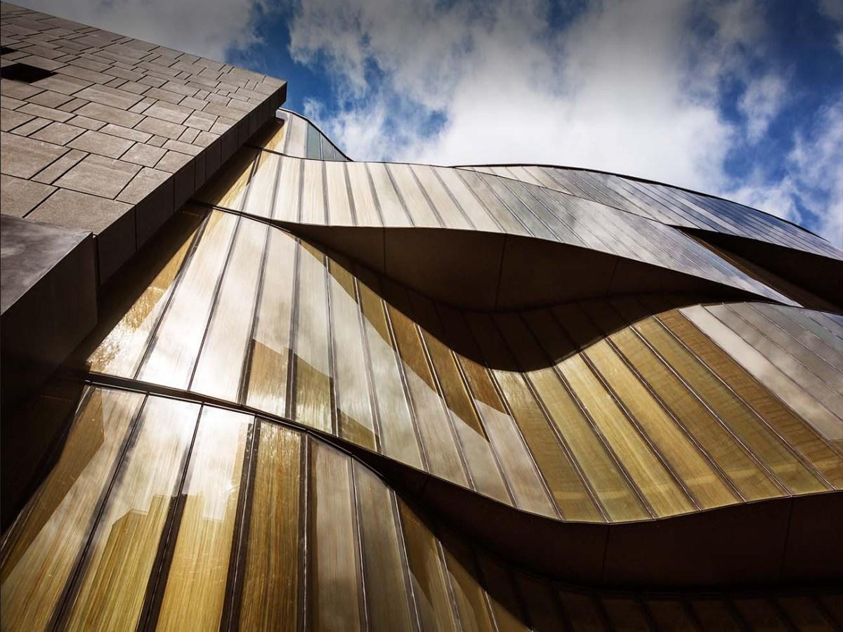proj-lincoln-square-synagogue-001