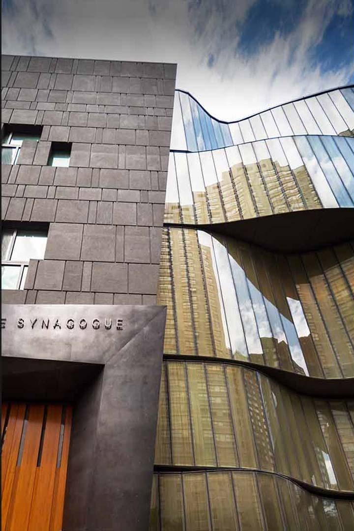 proj-lincoln-square-synagogue-002 copy