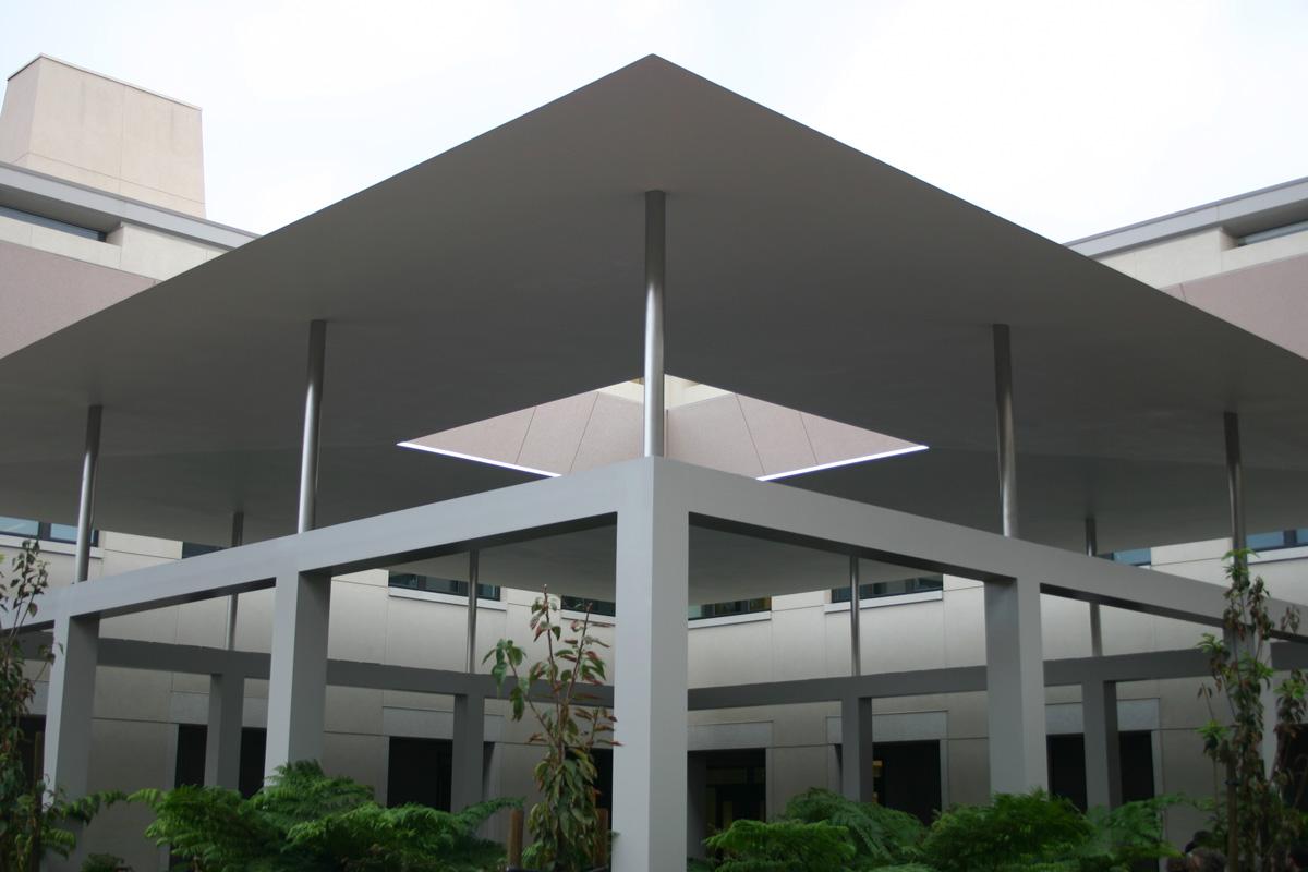proj-pomona-skyspace-003