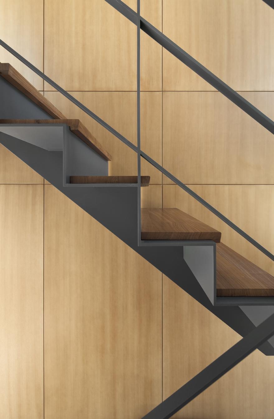 proj-soho-penthouse-duplex-001