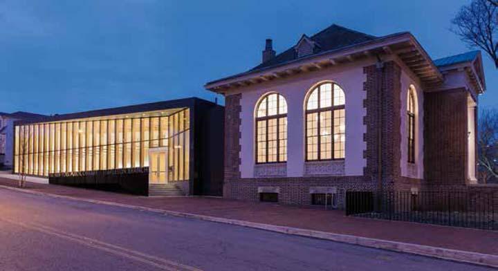 proj-stapleton-library-000