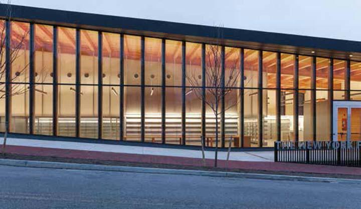proj-stapleton-library-001