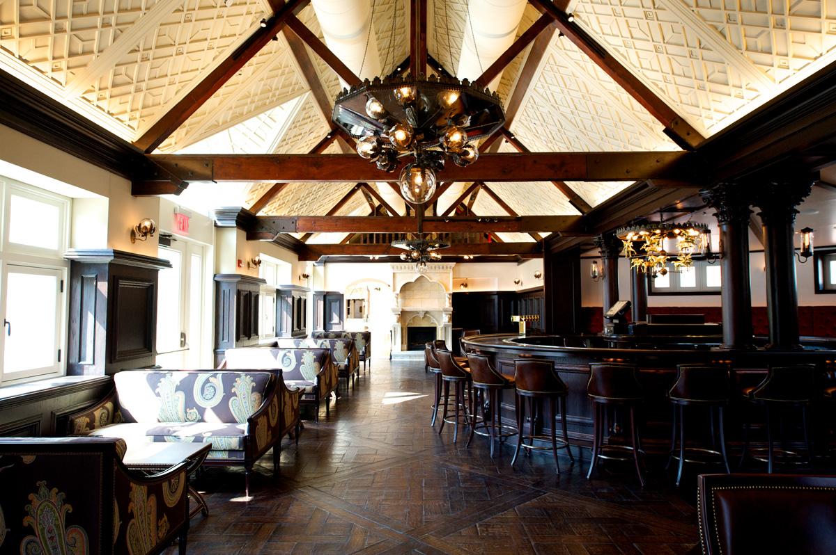 proj-tavern-on-the-green-003
