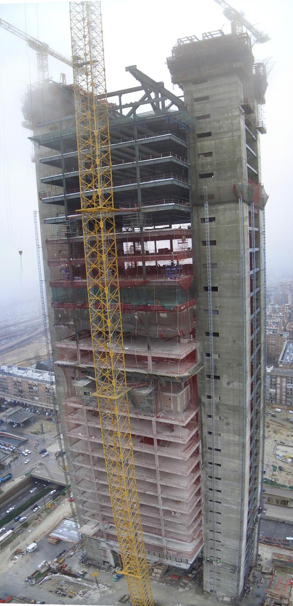 proj-torre-caja-006