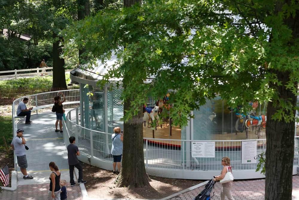 proj-si-zoo-carousel-002