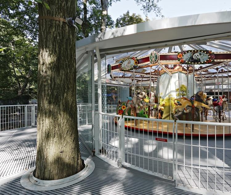 proj-si-zoo-carousel-003