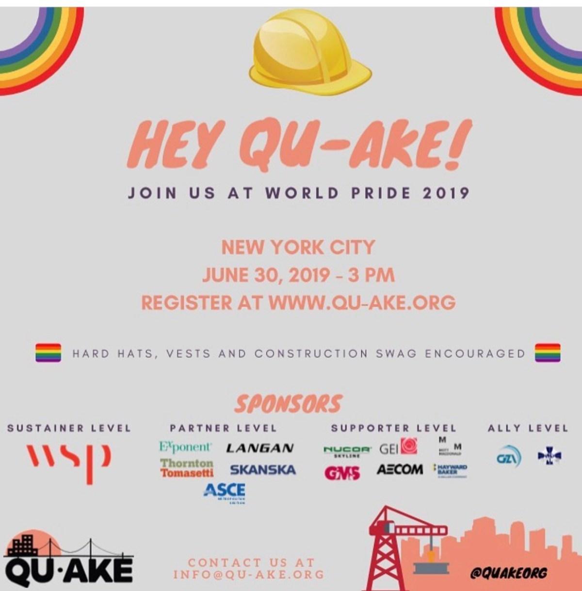 Pride2019