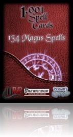 1001_spell_cards