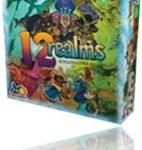12_realms.jpg
