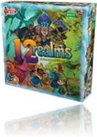 12_realms