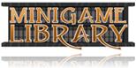 240x60-MinigamesLibrary[1]