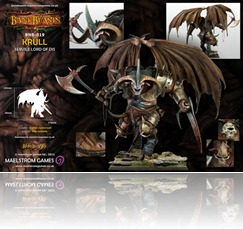 BaneBeasts-Krull-Servile-Lord-of-Dis