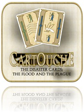 Cartouche Disasters