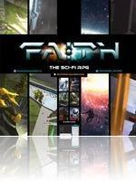 FAITH RPG