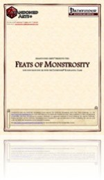 Feats_of_Monstrosity