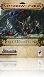 Gates-of-Tarina