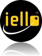Iello[1]