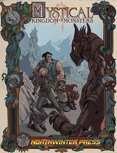 Kingdom_of_mosters