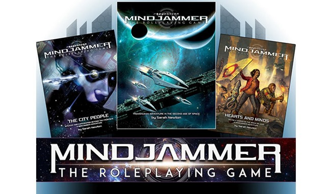 Mindjammer_books_featured_image