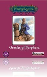 Oracles-of-Porphyra