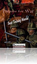 Prepare_for_War-Basic_Training_Manual
