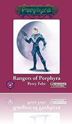 Rangers_of_Porphyra