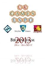 UK-Games-Expo-300x336[1]