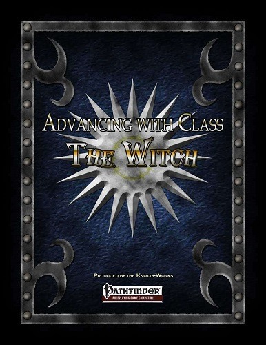 advancing_class_the_witch