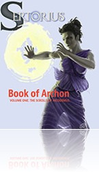 book_of_the_archon