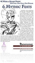 bullet_point_6_mythic_feats