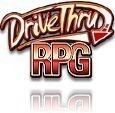drivethrurpg_logo423333