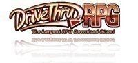 drivetrhurpg_logo_sized4343333354333[1]